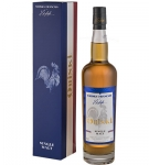 OUISKI HEPP SINGLE MALT WHISKY FRANCAIS 40°