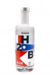 H2B GIN BRETON 40°