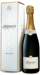 MAILLY GRAND CRU DELICE 75CL