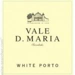 VALE D. MARIA PORTO BLANC