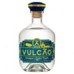 VULCAO GROGUE CABO VERDE 45°