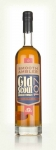 SMOOTH AMBLER OLD SCOUT BOURBON  107 53.5°