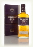 TULLAMORE DEW SPECIALE RESERVE 12 ANS 40°