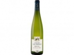DOMAINE SCHLUMBERGER RIESLING CUVEE DES PRINCES ABBES 2009