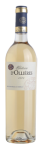 CHATEAU D'OLLIERES BLANC 2017