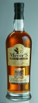 MEYER'S BLEND SUPERIEUR WHISKY ALSACIEN