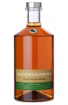 HEDGEHOG WHISKY FRANCAIS BOURBONNAIS  45°