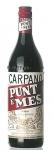 PUNT E MES CARPANO (100cl) VERMOUTH