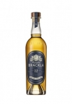 ROYAL BRACKLA 12 ANS 40%