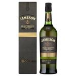 JAMESON SELECT RESERVE Blenbed Pot Still Whiskey