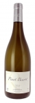 DOMAINE ROUSSEAU PINOT BEUROT (pinot gris)  2017