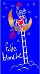 FOLIE BLANCHE GROS PLANT 2015