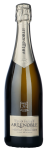 AR LENOBLE GRAND CRU BLANC DE BLANCS CHOUILLY MAG16