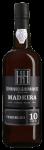 HENRIQUES MADEIRE VERDELHO 10 ANS