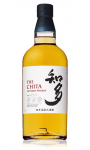 THE CHITA SINGLE GRAIN SUNTORI 43°