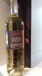 GRAPPA MOSCATO AQUILEIA 70CL 40°