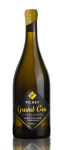 "DOMAINE FICHET MACON IGE  ""GRAND CRA"" BLANC 2017"