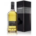 LEDAIG10 ANS SINGLE MALT MULL