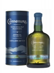 CONNEMARA PEATED SINGLE MALT 43°