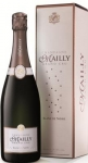 MAILLY GRAND CRU BLANC DE PINOT NOIR 75CL