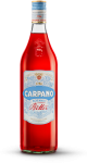 CARPANO BOTANIC BITTER 25°