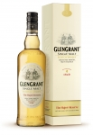 GLENGRANT THE MAJOR'S RESERVE 40°