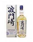 HATOZAKI PURE MALT 46°