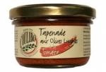 TAPENADE ROUGE OULIBO 90g