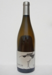 DOMAINE CLAIRE MAYOL PEYREFITE BLANC  2011