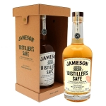 JAMESON DISTILLER'S SAFE 43°