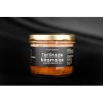 TARTINADE BEARNAISE 100 G