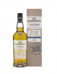 GLENLIVET NADURA PEATED SINGLE MALT 61.5°