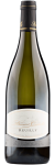 DOMAINE CORDAILLAT REUILLY BLANC TRADITION 2019